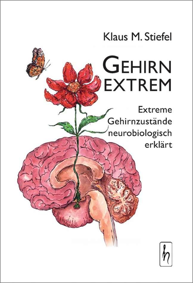 Gehirn extrem