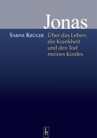 Krueger: Jonas