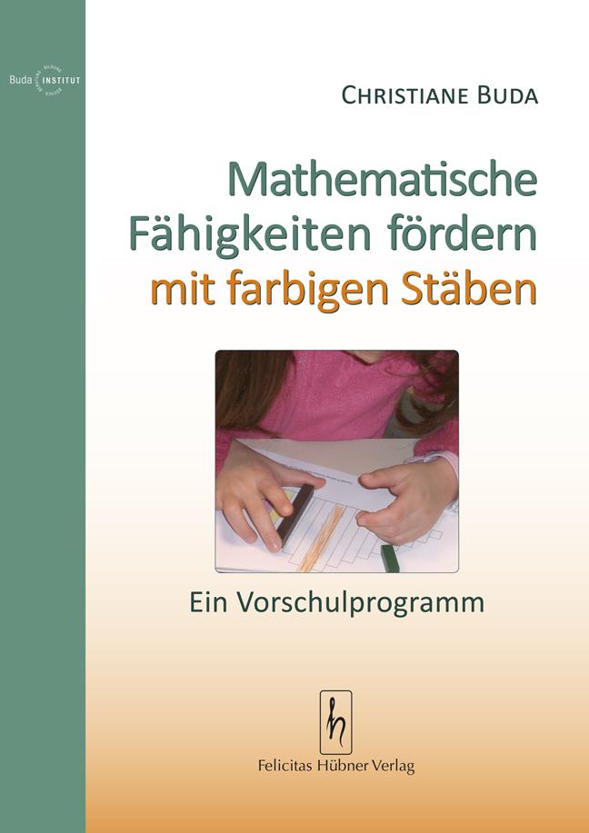 Mathematische Fähigkeiten fördern