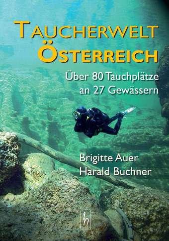 Taucherwelt Österreich