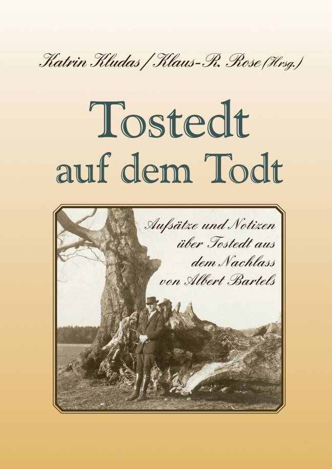 Tostedt auf dem Todt